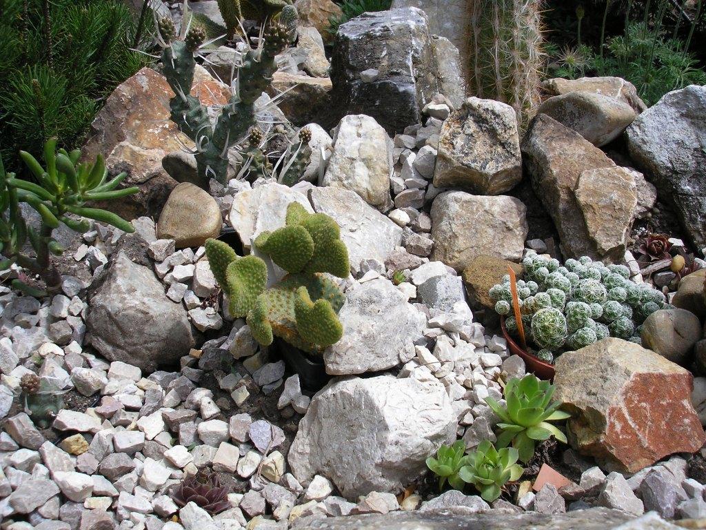 Sziklakerti kő